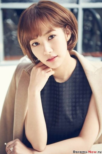 Park Min Young_2